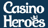 CasinoHeroes casino