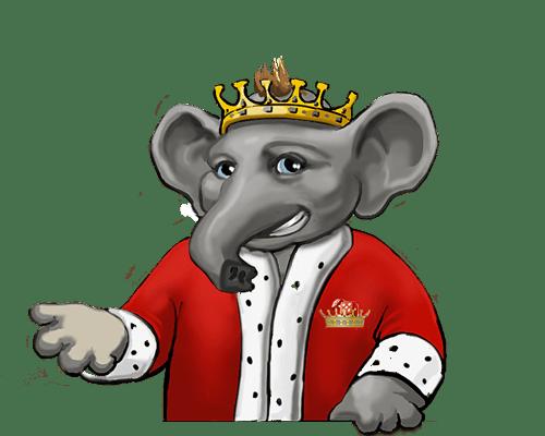 kalle presenterar svenska casino