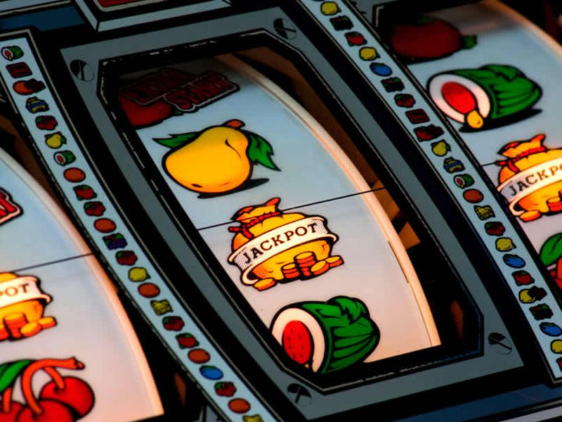 svenska casino amatic slot