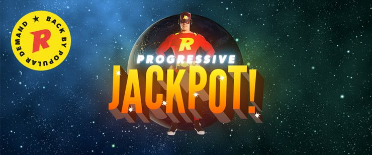 all jackpots online casino